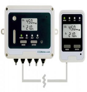 CO2Meter co2-oxygen-storage-safety-meters_large