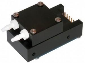 ESCM-203 O2 Adaptor (Mobile)