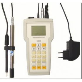 H2S Water Quality Meter
