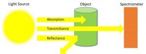 Absorbance Spectroscopy Explained