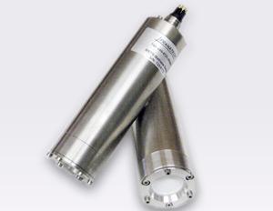 Dissolved Methane Sensor