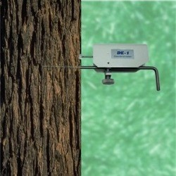 Tree Diameter