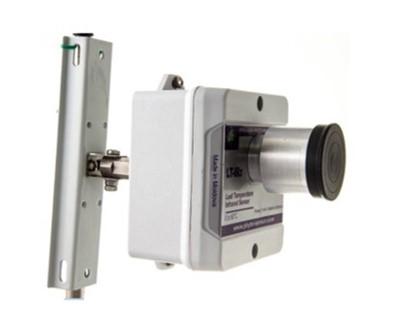 Canopy Infrared Temperature Sensor
