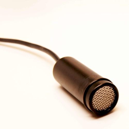 VPD Sensor