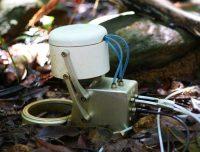 Soil GHG Sensor
