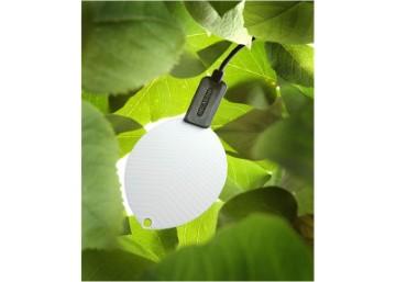 Leaf Wetness Sensor Frost